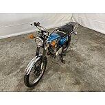 1975 Honda CB125S for sale 201072640