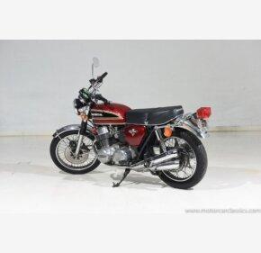 1975 Honda CB750 for sale 200677733