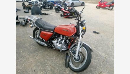1975 Honda Gold Wing for sale 200867772