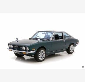 1975 Isuzu 117 for sale 101363990
