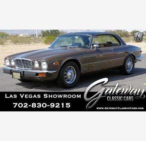1975 Jaguar XJ6 for sale 101298298