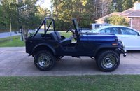 1975 Jeep CJ-5 for sale 101461076