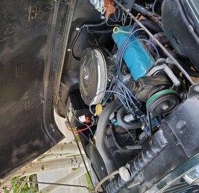 1975 Jeep CJ-5 for sale 101332338