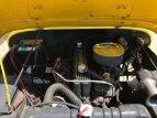 1975 Jeep CJ-5 for sale 101374443