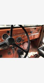 1975 Jeep CJ-5 for sale 101446260