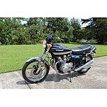 1975 Kawasaki Z1 for sale 201166852