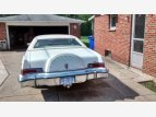 1975 Lincoln Continental for sale 100911094