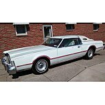 1975 Lincoln Continental for sale 101586189