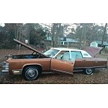 1975 Lincoln Continental for sale 101627270