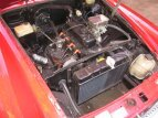 1975 MG MGB for sale 100820029