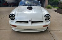 1975 MG MGB for sale 101359181