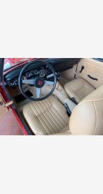 1975 MG Midget for sale 101407067