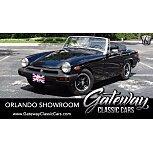 1975 MG Midget for sale 101618257