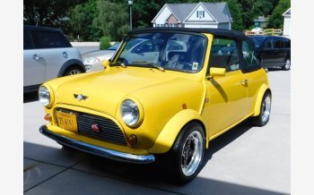 1975 MINI Other Mini Models for sale 101184919