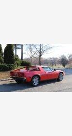 1975 Maserati Merak for sale 101066806