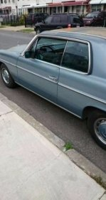1975 Mercedes-Benz 280 for sale 100911085