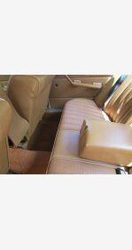1975 Mercedes-Benz 280 for sale 101142396