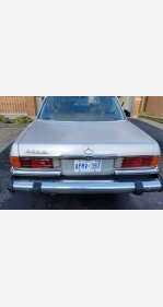 1975 Mercedes-Benz 280S for sale 101313328
