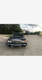 1975 Mercedes-Benz 280SE for sale 101130061