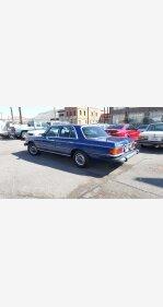1975 Mercedes-Benz 450SE for sale 101090402