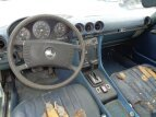 1975 Mercedes-Benz 450SEL for sale 101017279