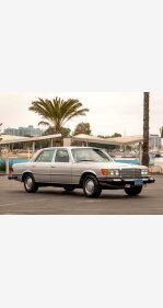 1975 Mercedes-Benz 450SEL for sale 101375996
