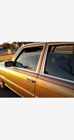 1975 Mercedes-Benz 450SL for sale 101073772