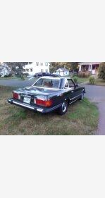 1975 Mercedes-Benz 450SL for sale 101136691