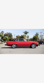 1975 Mercedes-Benz 450SL for sale 101281053