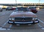 1975 Mercedes-Benz 450SL for sale 101288261