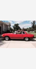 1975 Mercedes-Benz 450SL for sale 101316173