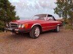 1975 Mercedes-Benz 450SL for sale 101354827