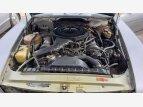 1975 Mercedes-Benz 450SL for sale 101393445