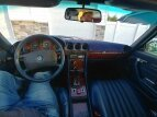 1975 Mercedes-Benz 450SL for sale 101393935
