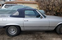 1975 Mercedes-Benz 450SLC for sale 101045266