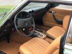 1975 Mercedes-Benz 450SLC for sale 101381779