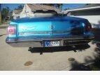 1975 Oldsmobile 88 for sale 101051395
