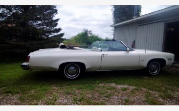 1975 Oldsmobile 88 Royale for sale 101173716