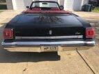 1975 Oldsmobile 88 for sale 101241531