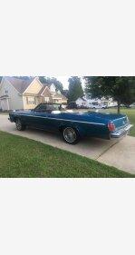 1975 Oldsmobile 88 for sale 101315866
