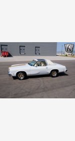 1975 Oldsmobile Cutlass Supreme for sale 101389138