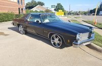 1975 Oldsmobile Cutlass Supreme Coupe for sale 101361512