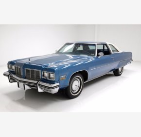 1975 Oldsmobile Ninety-Eight for sale 101339860