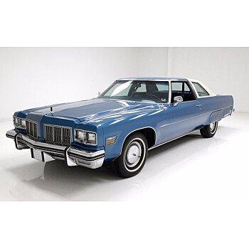 1975 Oldsmobile Ninety-Eight for sale 101339860