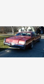 1975 Oldsmobile Toronado for sale 100944653
