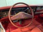 1975 Oldsmobile Toronado for sale 101511244