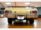 1975 Plymouth Duster for sale 101479810