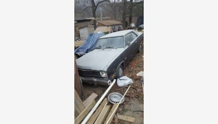 1975 Plymouth Scamp for sale 100852351