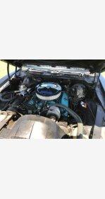 1975 Pontiac Firebird for sale 101019534