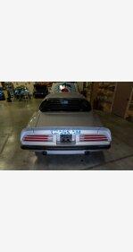 1975 Pontiac Firebird for sale 101198177